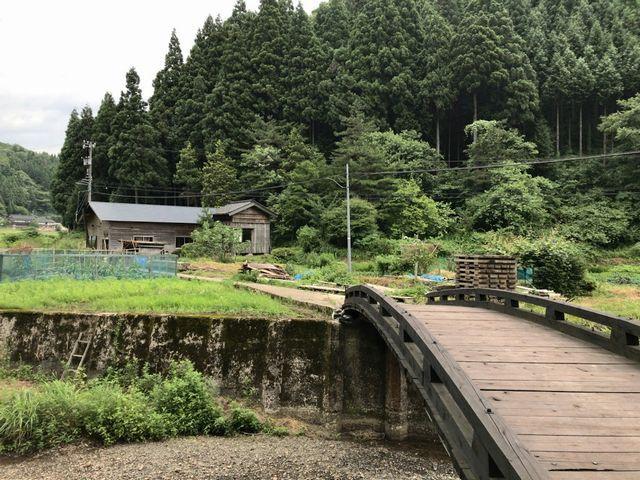 wajimawashi01.jpg