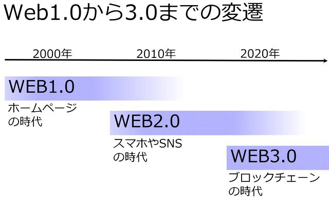 web102030.jpg