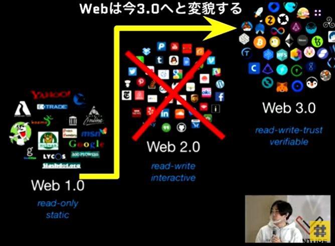 web3henka.jpg