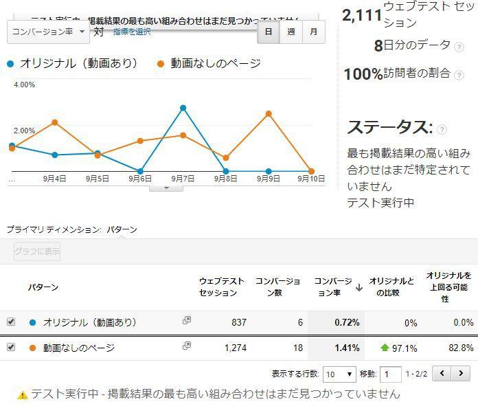 webtestsoba.jpg