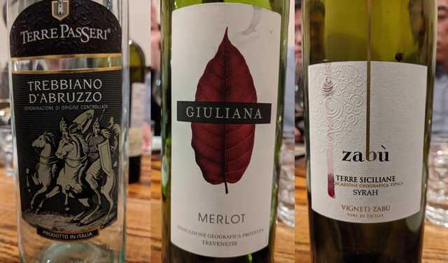 wine3bon20191227.jpg