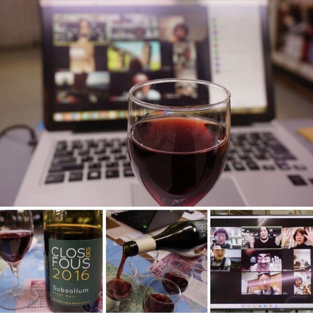 wineschool20210517.jpg