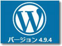 wp494.jpg