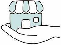 家賃支援給付金制度