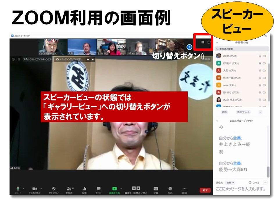 zoom002.jpg