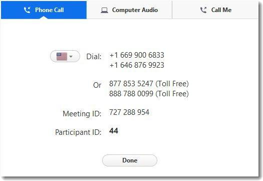 zoomjoin-audio-phone-call-tab.jpg