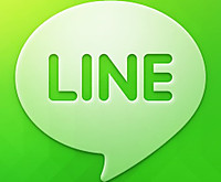 Line_never_ipodtouch